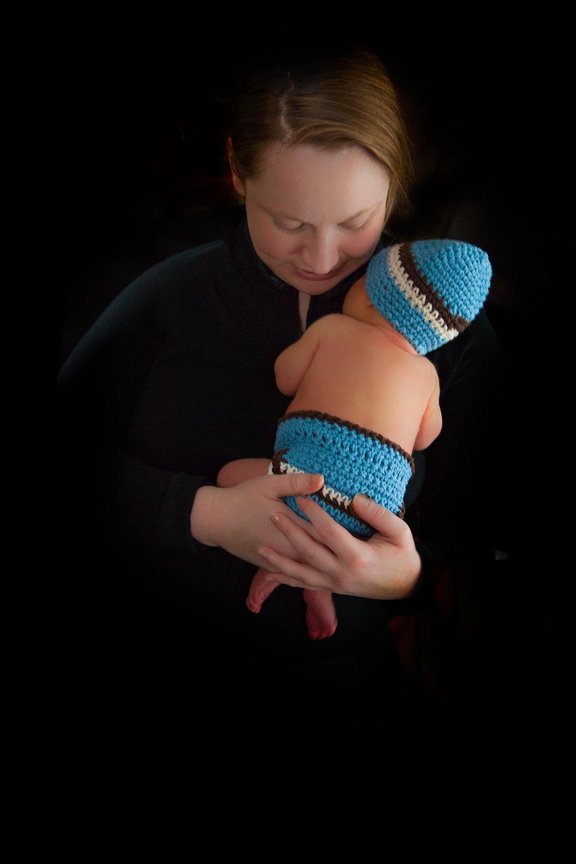 Reed_Baby_JR_Kalamazoo PhotoWorks_01_090_4MPIX.jpg