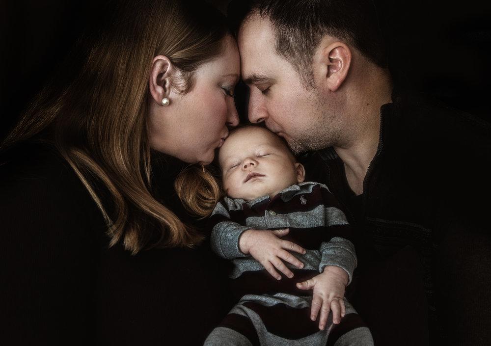 Reed_Baby_JR_Kalamazoo PhotoWorks_01_434.jpg