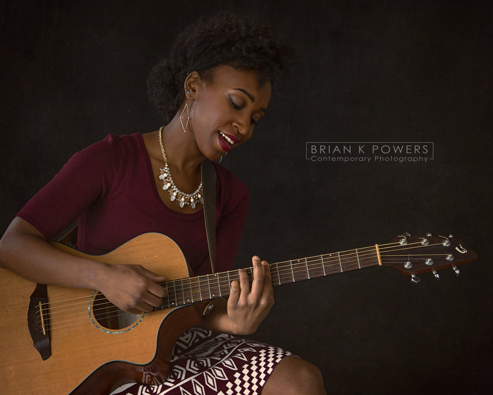 Nashon-Holloway-Portrait-Musician