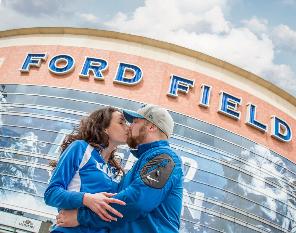 Portrait-Engagement-man-and-woman-portrait-at-ford-field-169.jpg