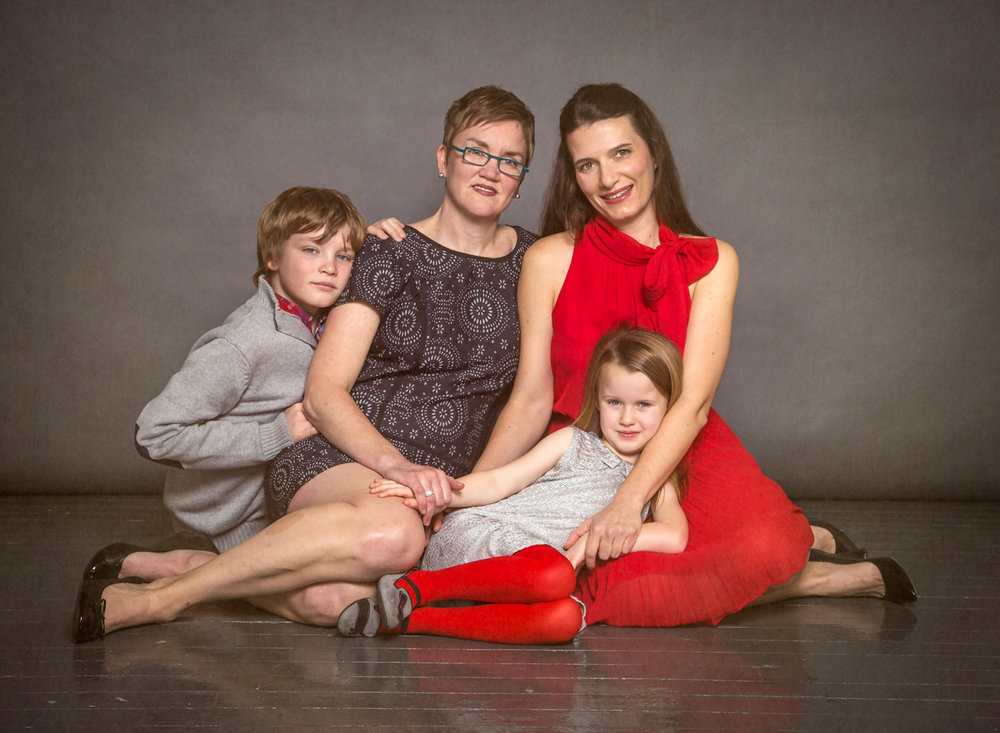 Portrait-Family-loving-family-of-four-gay-married-women-106.jpg