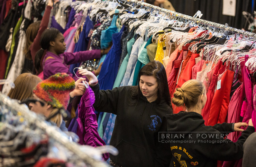 2017-02-19-Cinderella-Project-kalamazoo-prom-dress-event-Brian-K-Powers-Photography-0029.jpg