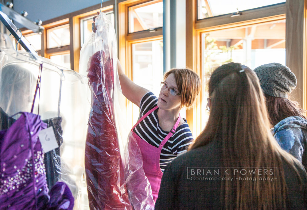 2017-02-19-Cinderella-Project-kalamazoo-prom-dress-event-Brian-K-Powers-Photography-0040.jpg