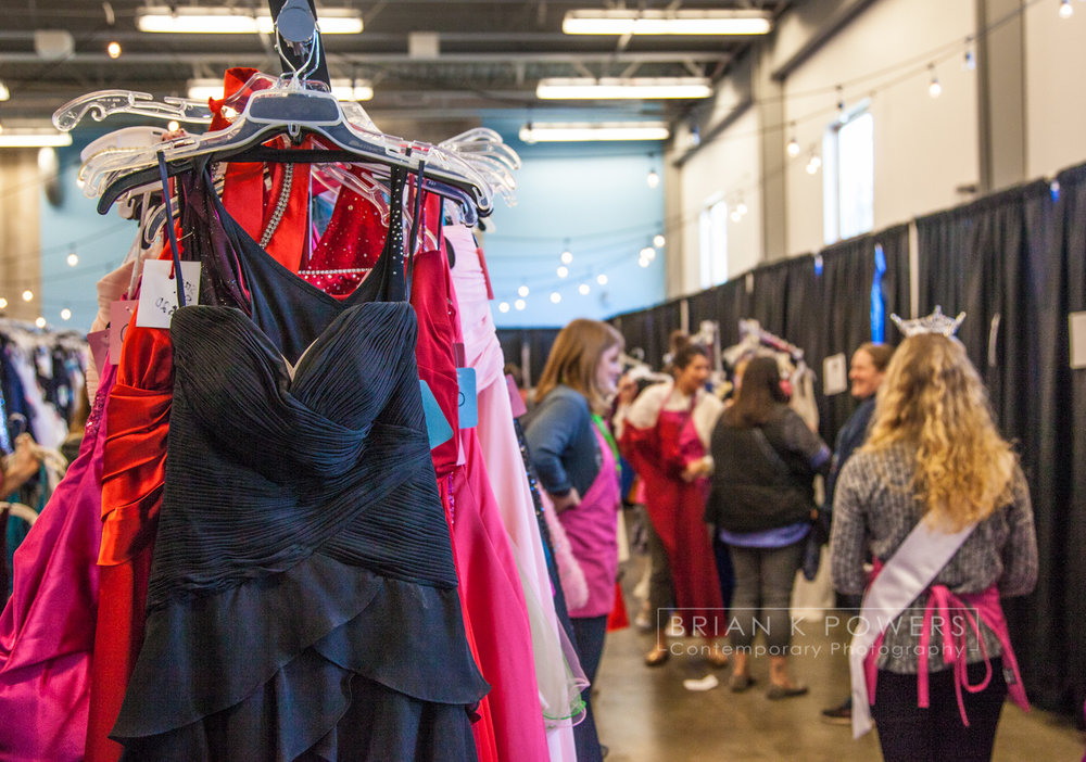 2017-02-19-Cinderella-Project-kalamazoo-prom-dress-event-Brian-K-Powers-Photography-0041.jpg