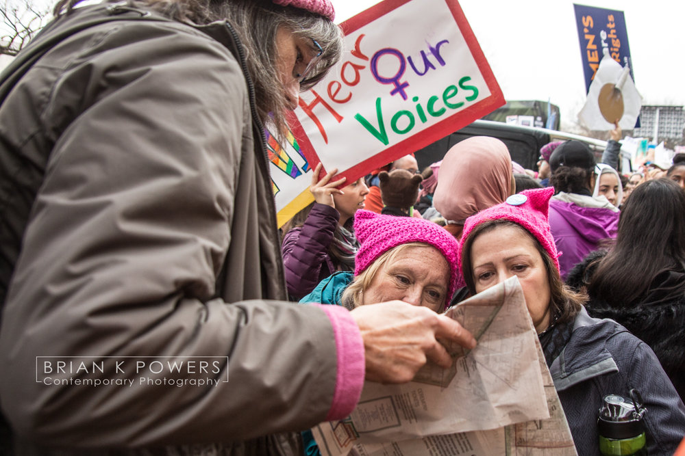 Womens-march-on-washington-2017-Brian-K-Powers-Photography-0007.jpg