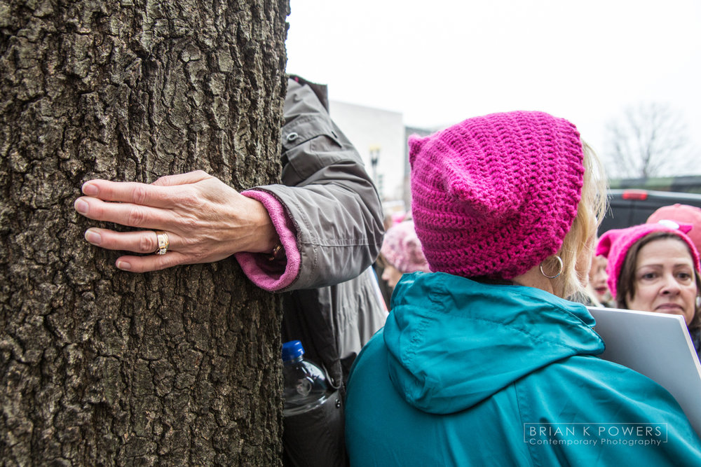 Womens-march-on-washington-2017-Brian-K-Powers-Photography-0011.jpg