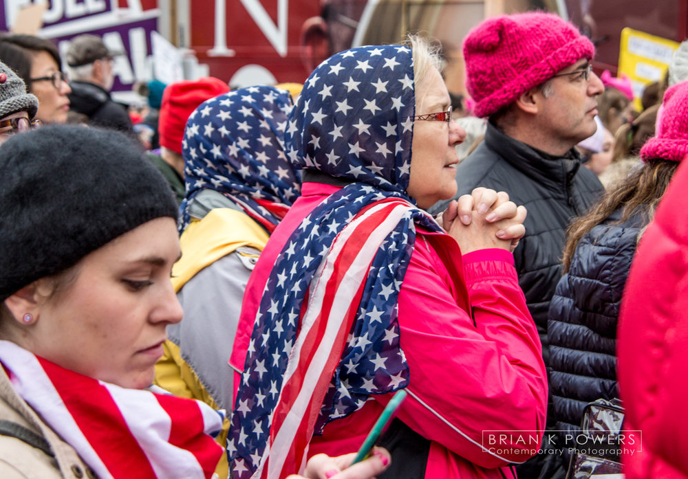 Womens-march-on-washington-2017-Brian-K-Powers-Photography-0026.jpg