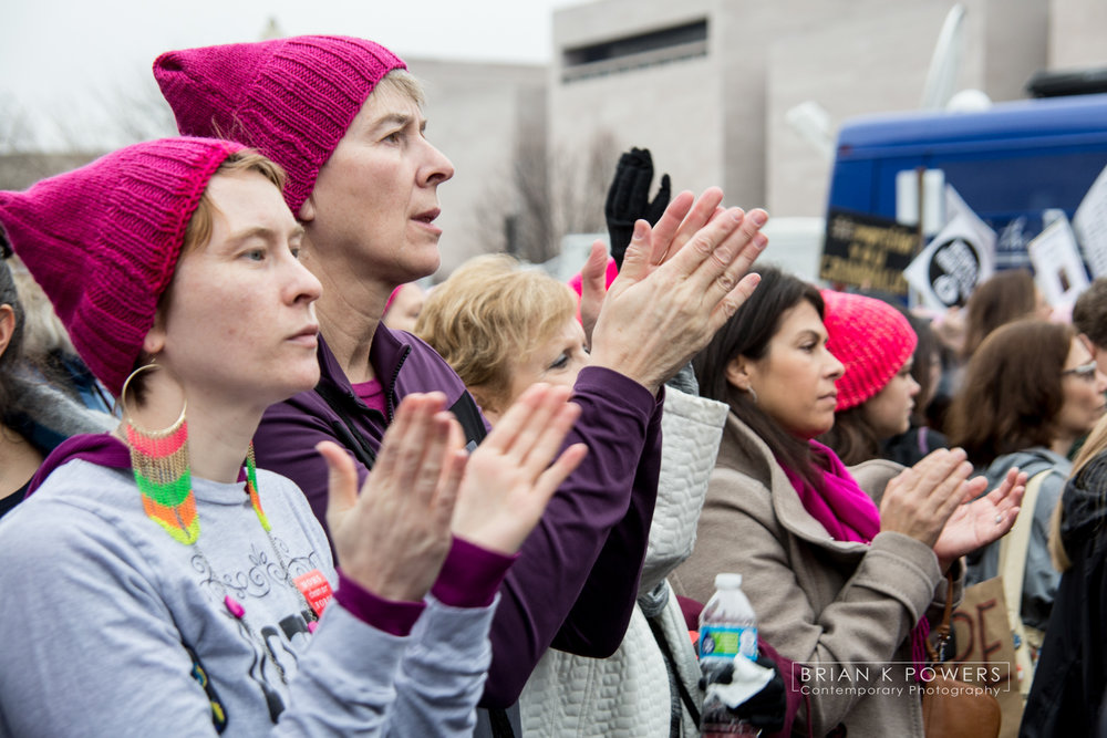 Womens-march-on-washington-2017-Brian-K-Powers-Photography-0028.jpg