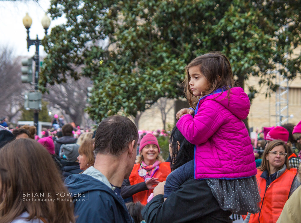 Womens-march-on-washington-2017-Brian-K-Powers-Photography-0032.jpg