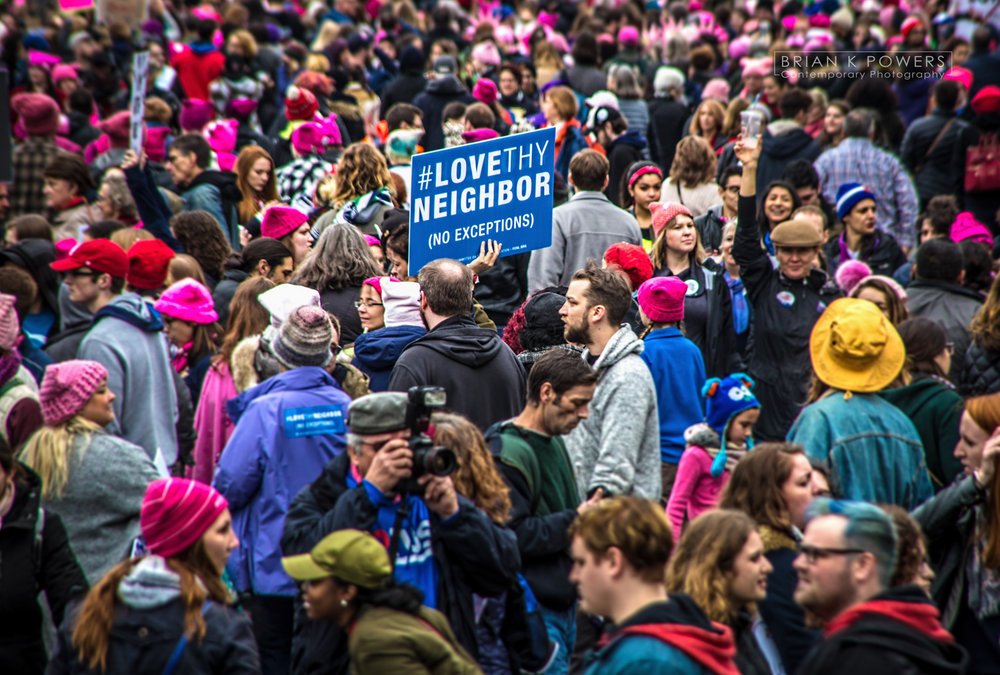 Womens-march-on-washington-2017-Brian-K-Powers-Photography-0060.jpg