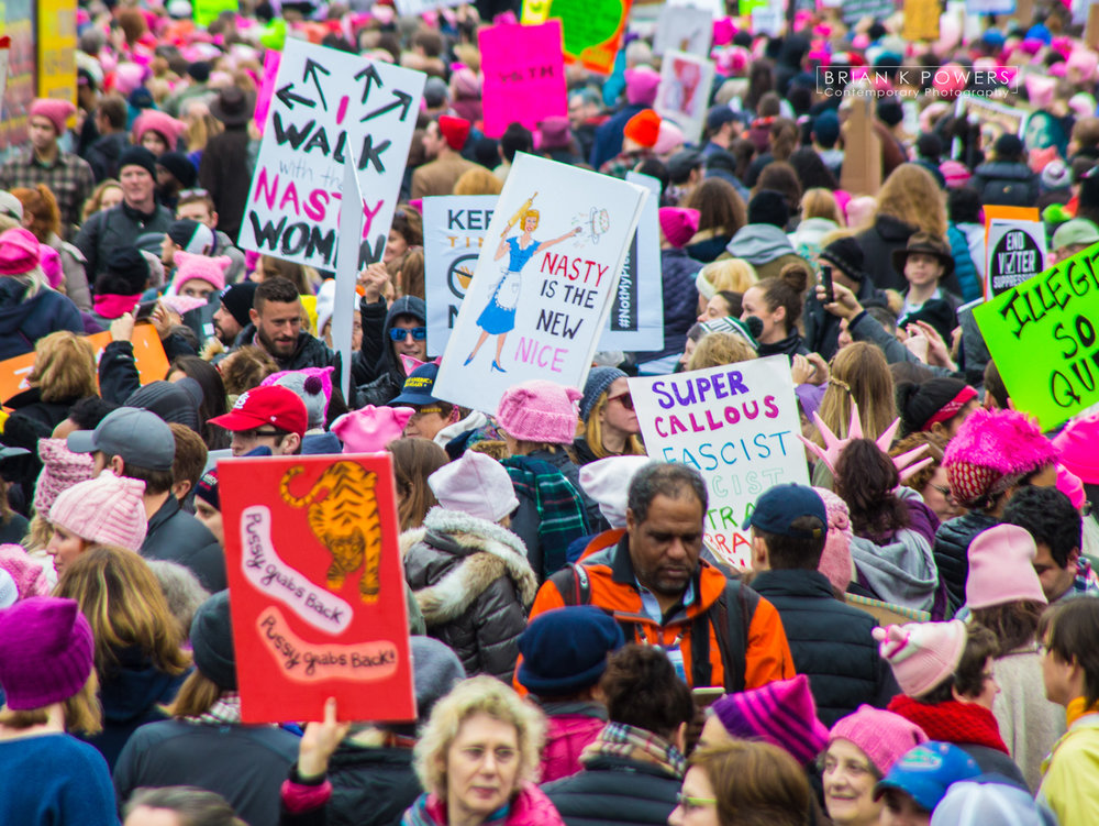 Womens-march-on-washington-2017-Brian-K-Powers-Photography-0061.jpg