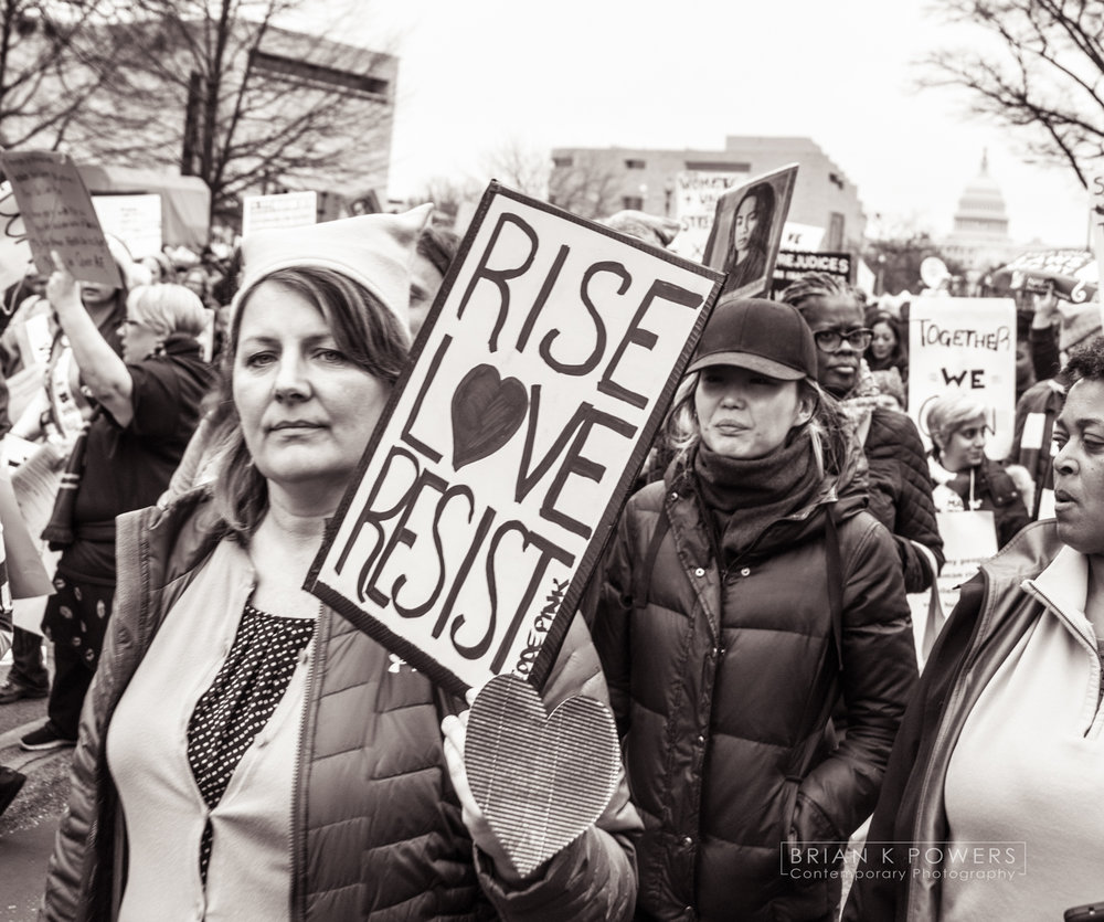 Womens-march-on-washington-2017-Brian-K-Powers-Photography-0112.jpg