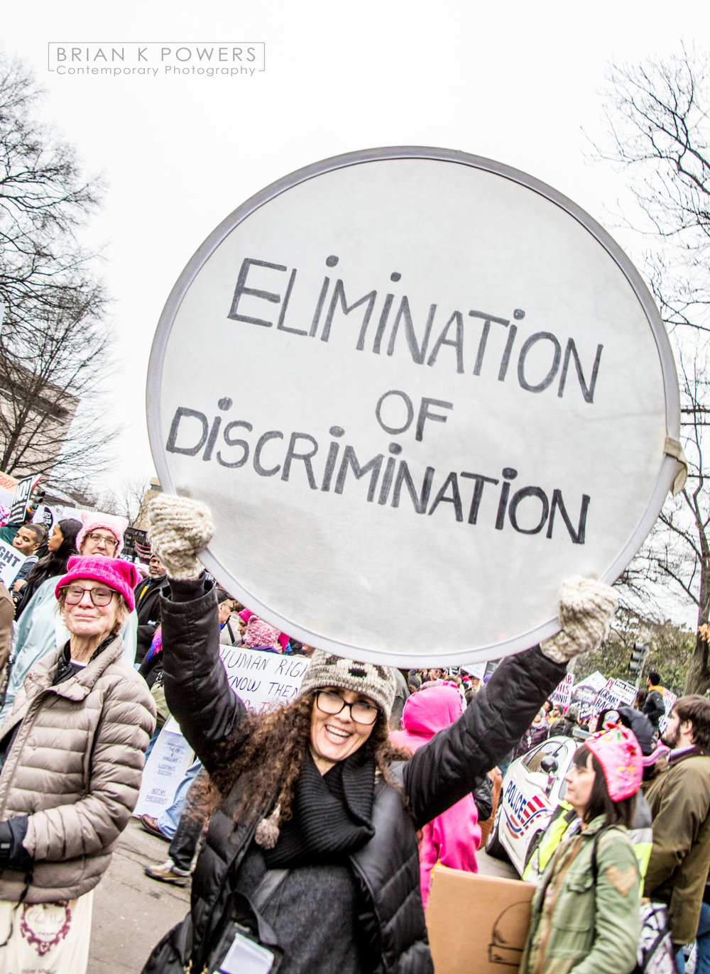 Womens-march-on-washington-2017-Brian-K-Powers-Photography-0121.jpg