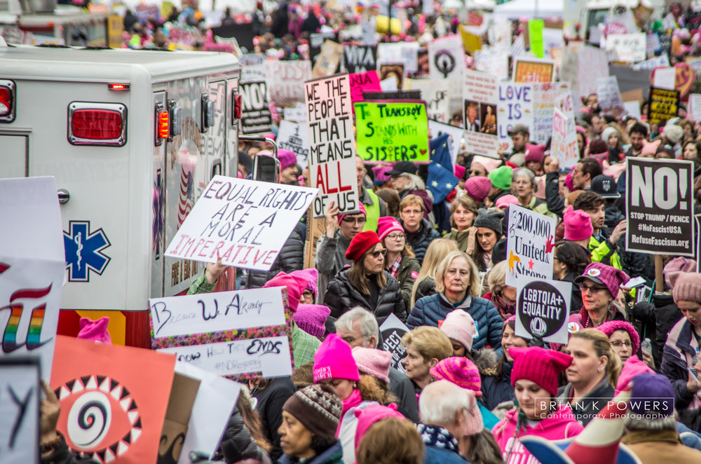 Womens-march-on-washington-2017-Brian-K-Powers-Photography-0125.jpg