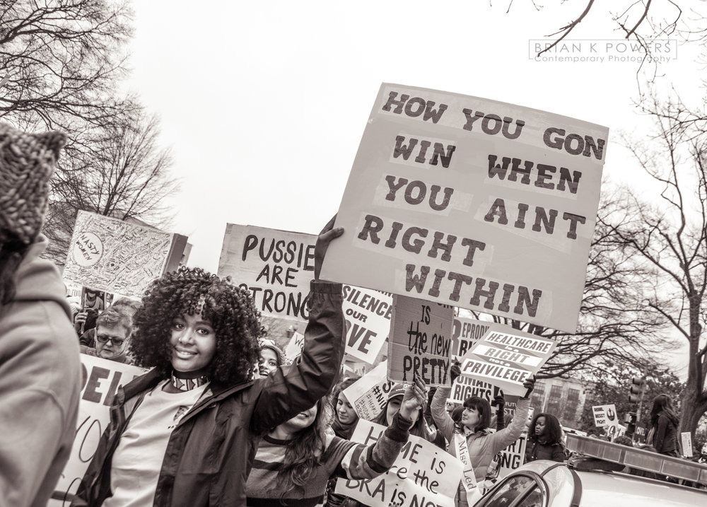 Womens-march-on-washington-2017-Brian-K-Powers-Photography-0134.jpg