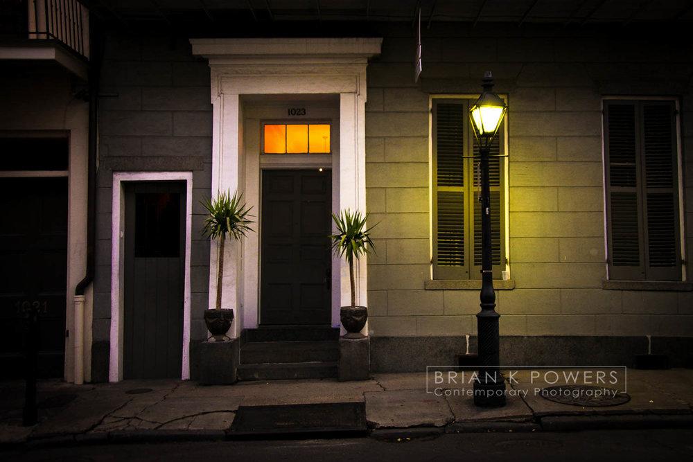 New-Orleans-Bourbon-Street-0012.jpg