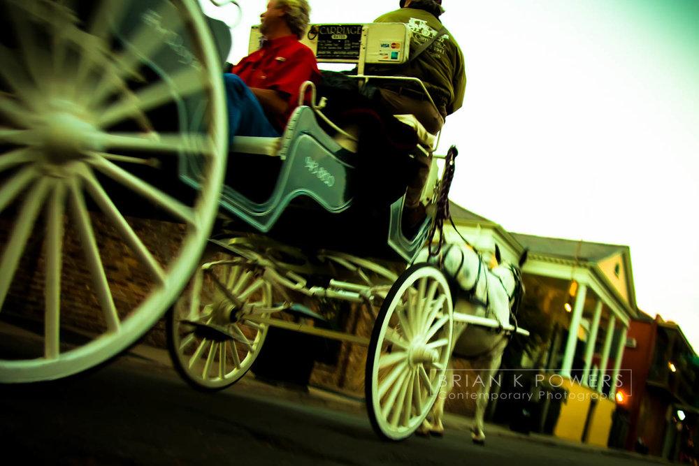 New-Orleans-Bourbon-Street-0013.jpg