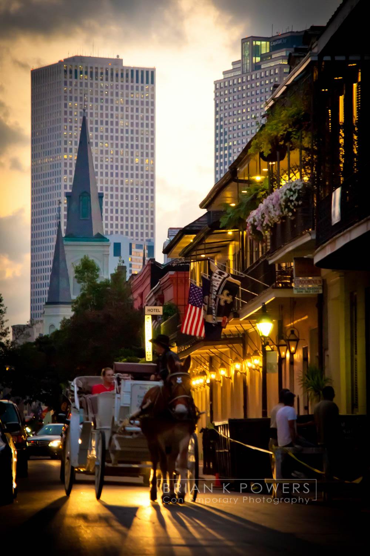 New-Orleans-Bourbon-Street-0014.jpg