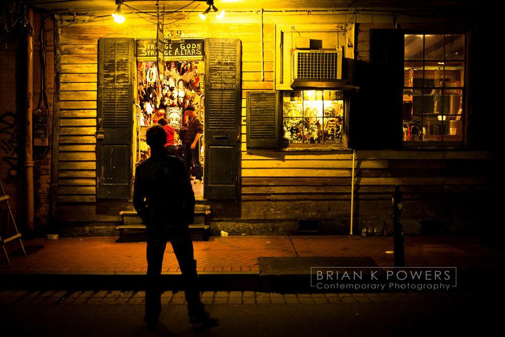 New-Orleans-Bourbon-Street-0035.jpg