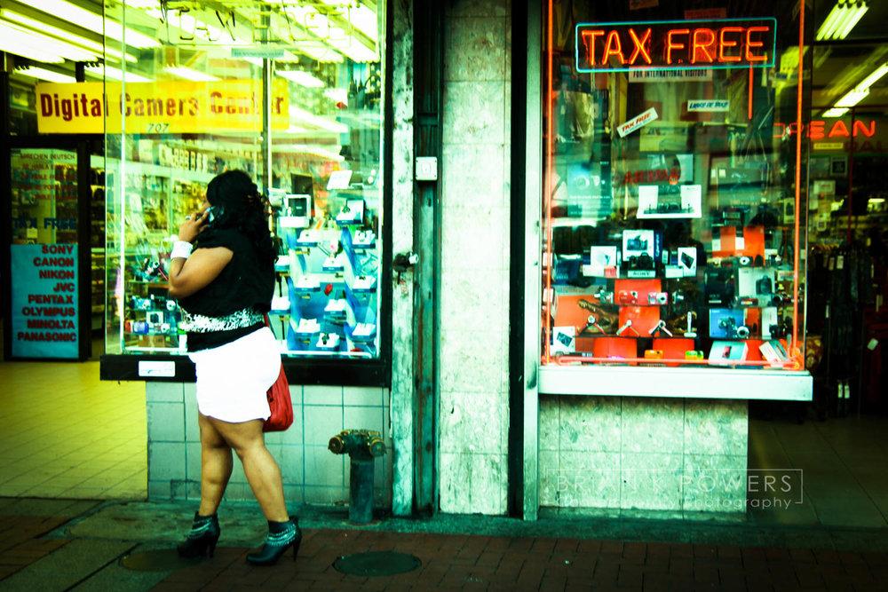 New-Orleans-Bourbon-Street-0050.jpg