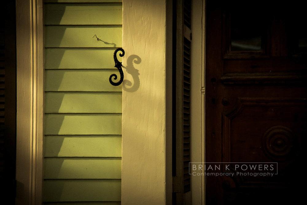 New-Orleans-Bourbon-Street-0056.jpg