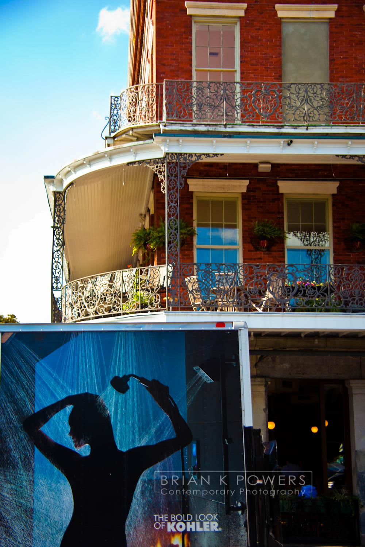 New-Orleans-Bourbon-Street-0066.jpg