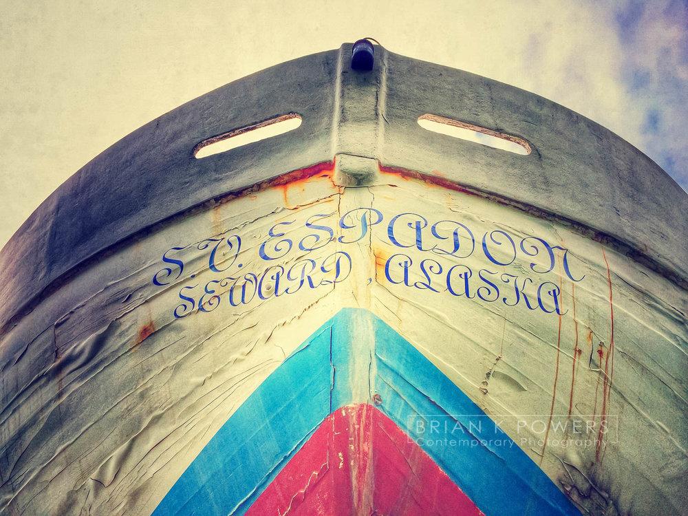 Alaska Seward Shipyard_021.jpg