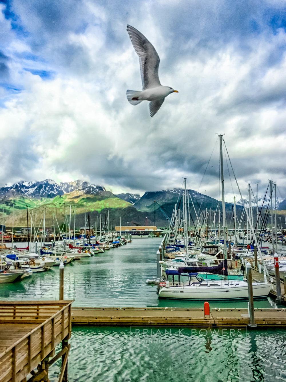 Alaska Seward Town_005-01.jpg