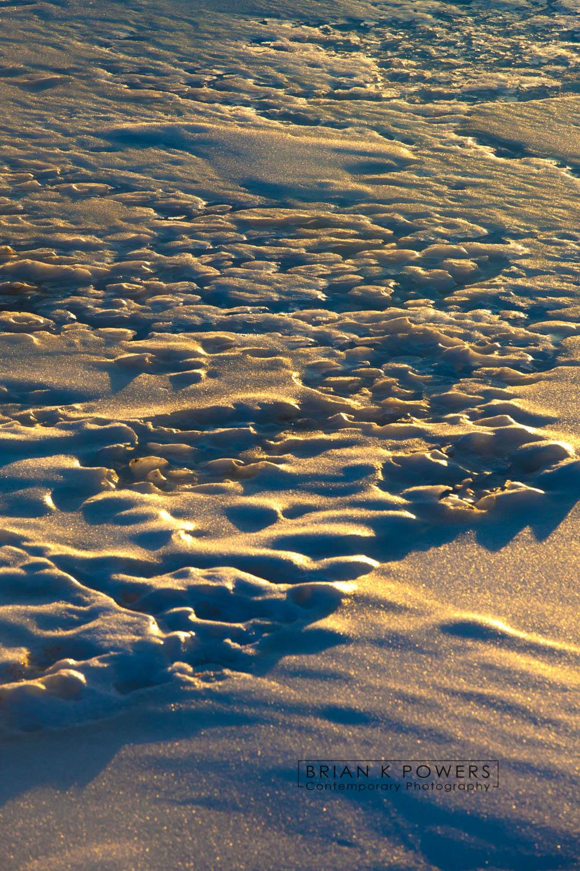 St-Joseph-Michigan-Sliver-Beach-Winter--002.jpg