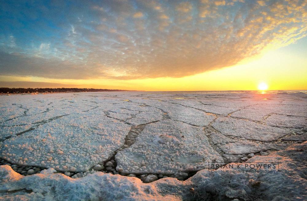 St-Joseph-Michigan-Sliver-Beach-Winter--004.jpg
