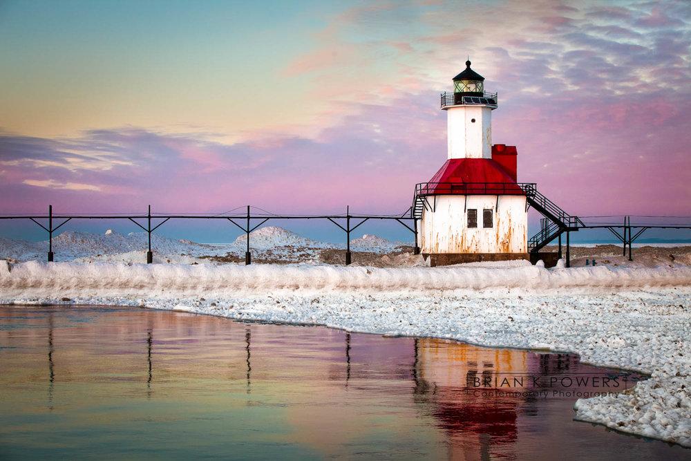 St-Joseph-Michigan-Sliver-Beach-Winter--006.jpg
