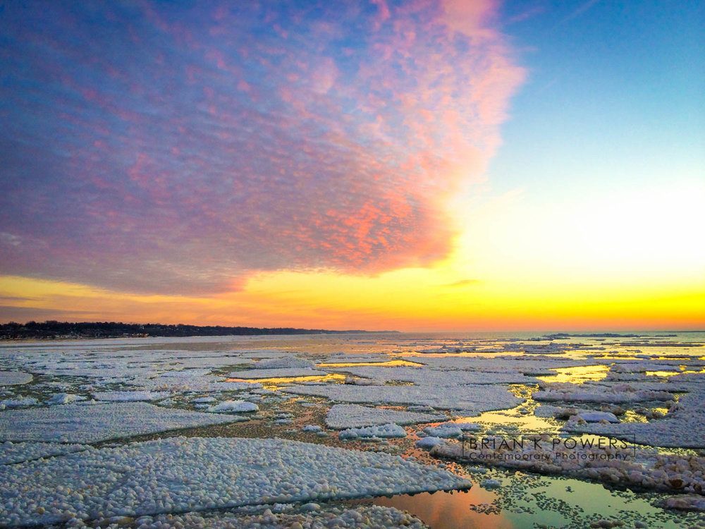 St-Joseph-Michigan-Sliver-Beach-Winter--011.jpg
