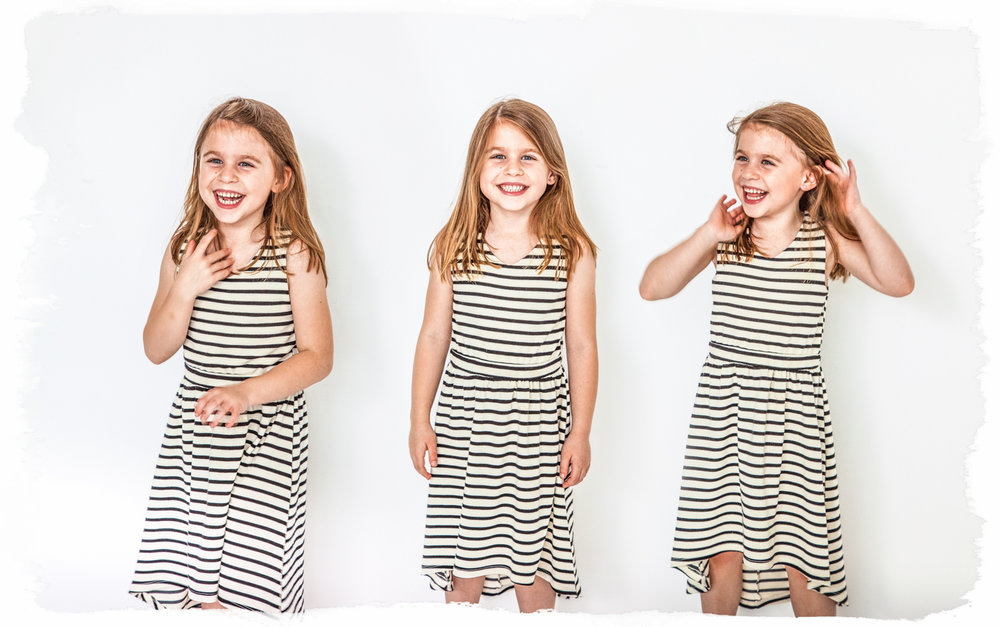 Portrait-BKP Children--001-2.jpg
