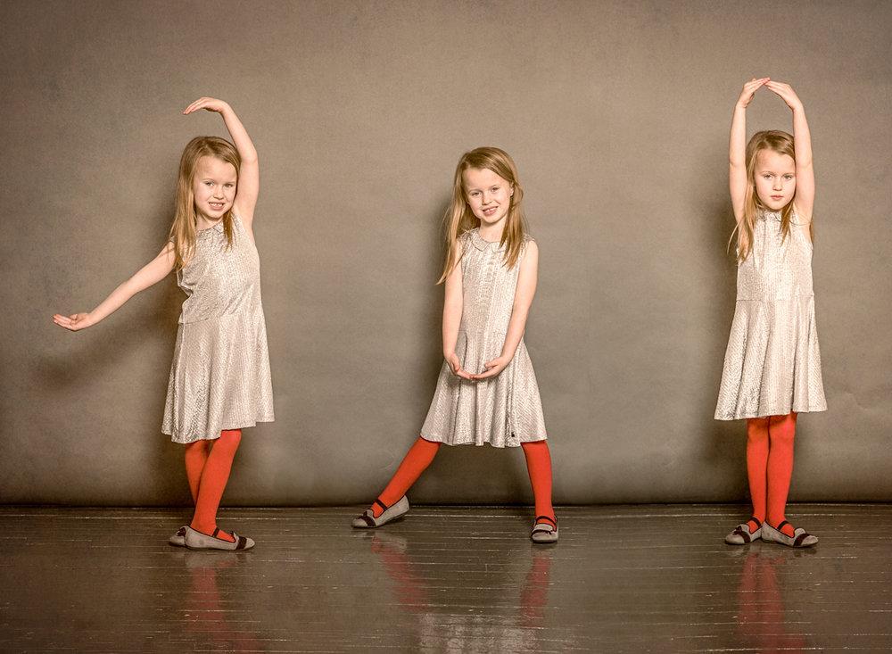 Portrait-BKP Children--001.jpg