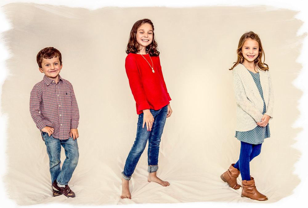 Portrait-BKP Children--002.jpg