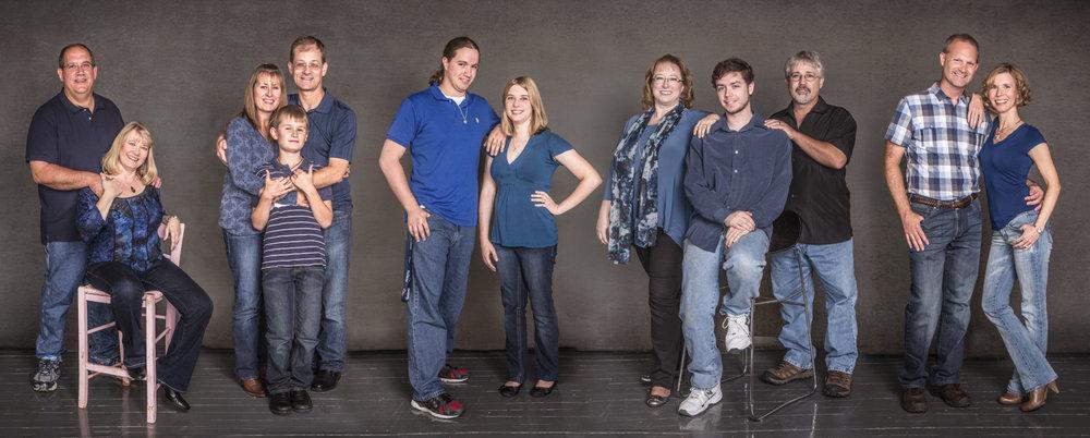 Portrait-BKP Family Favorites--001.jpg