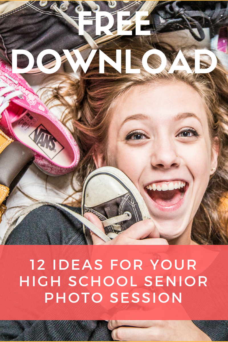 12-IDEAS-FOR-YOUR-HIGH-SCHOOL-SENIOR-PHOTO-SESSION