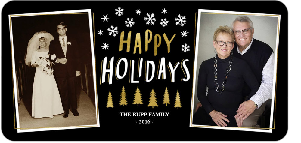 Rupp Christmas Card Samples 002.jpg