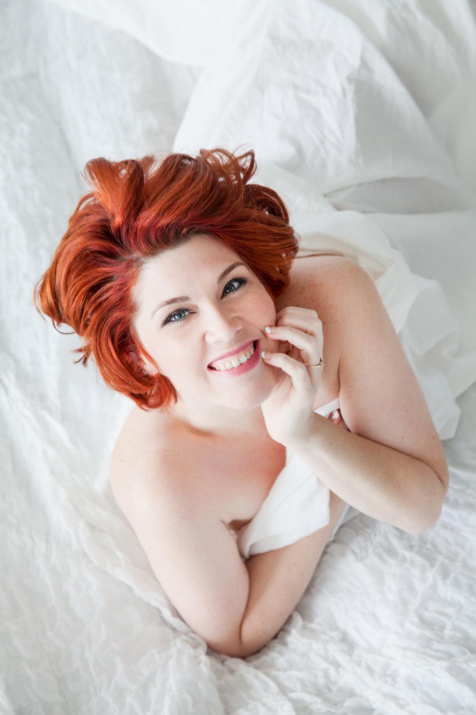 Becky-Marilyn Monroe 040.jpg