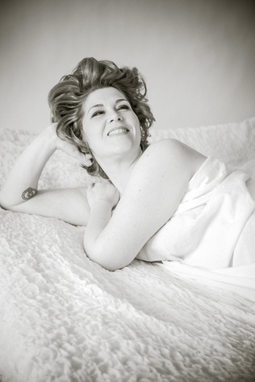 Becky-Marilyn Monroe 029.jpg