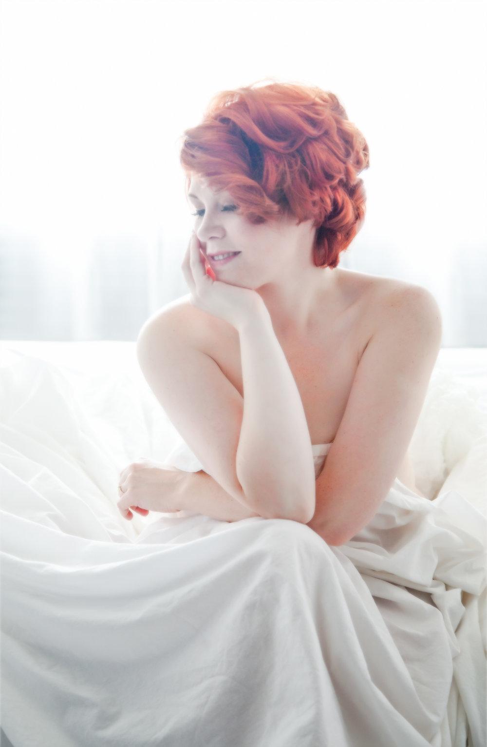 Becky-Marilyn Monroe 005.jpg