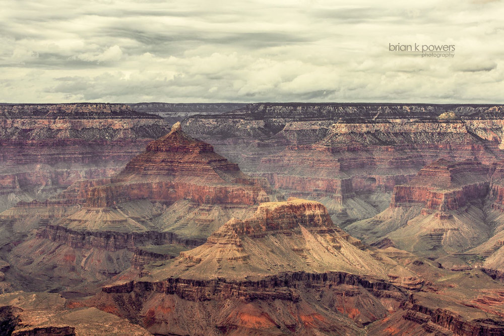 Arizona_Grand_Canyon_003