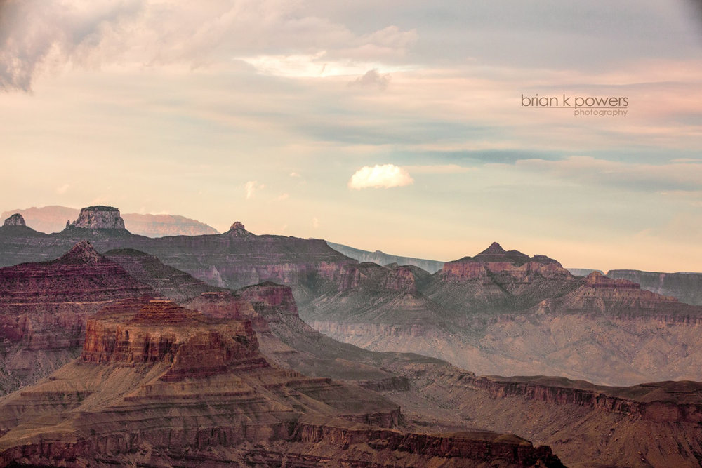 Arizona_Grand_Canyon_004