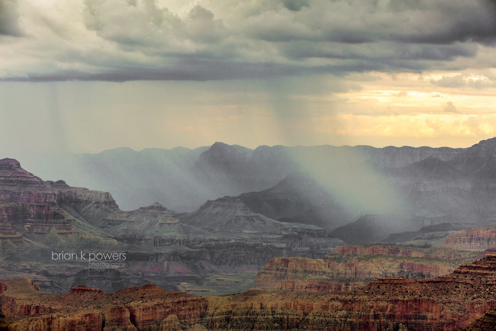 Arizona_Grand_Canyon_005