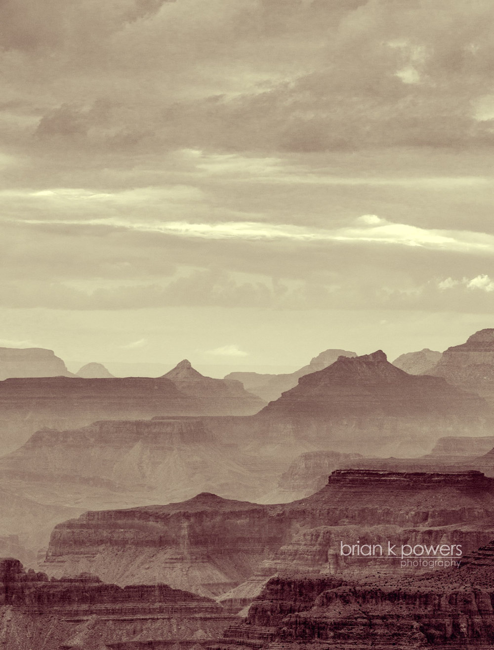 Arizona_Grand_Canyon_006