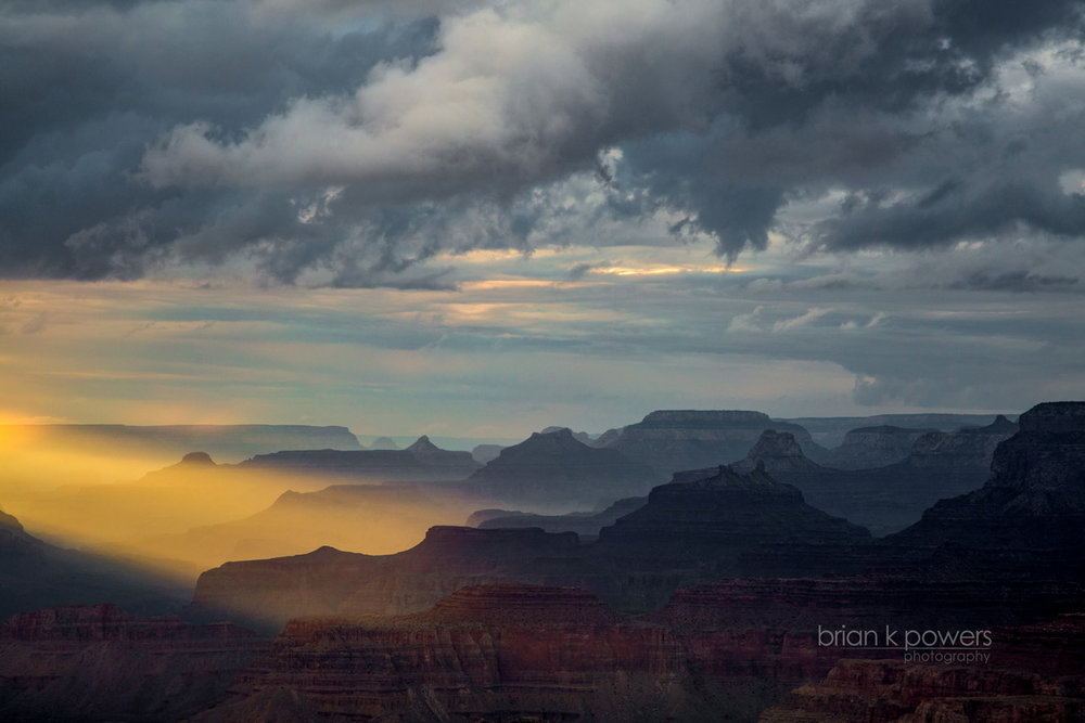 Arizona_Grand_Canyon_008