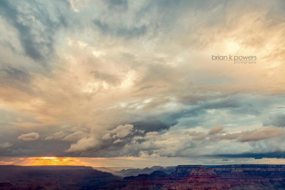 Arizona_Grand_Canyon_0010