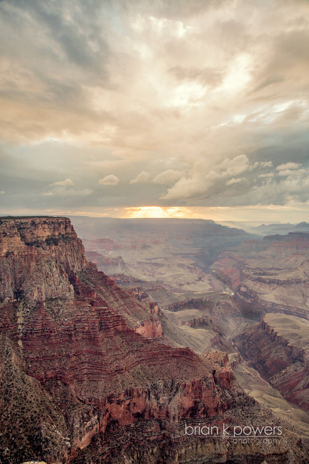 Arizona_Grand_Canyon_011