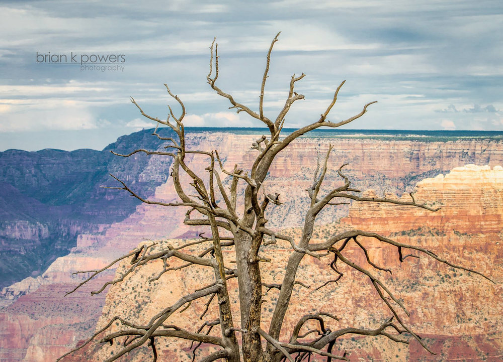 Arizona_Grand_Canyon_012