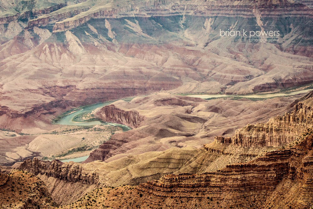 Arizona_Grand_Canyon_013